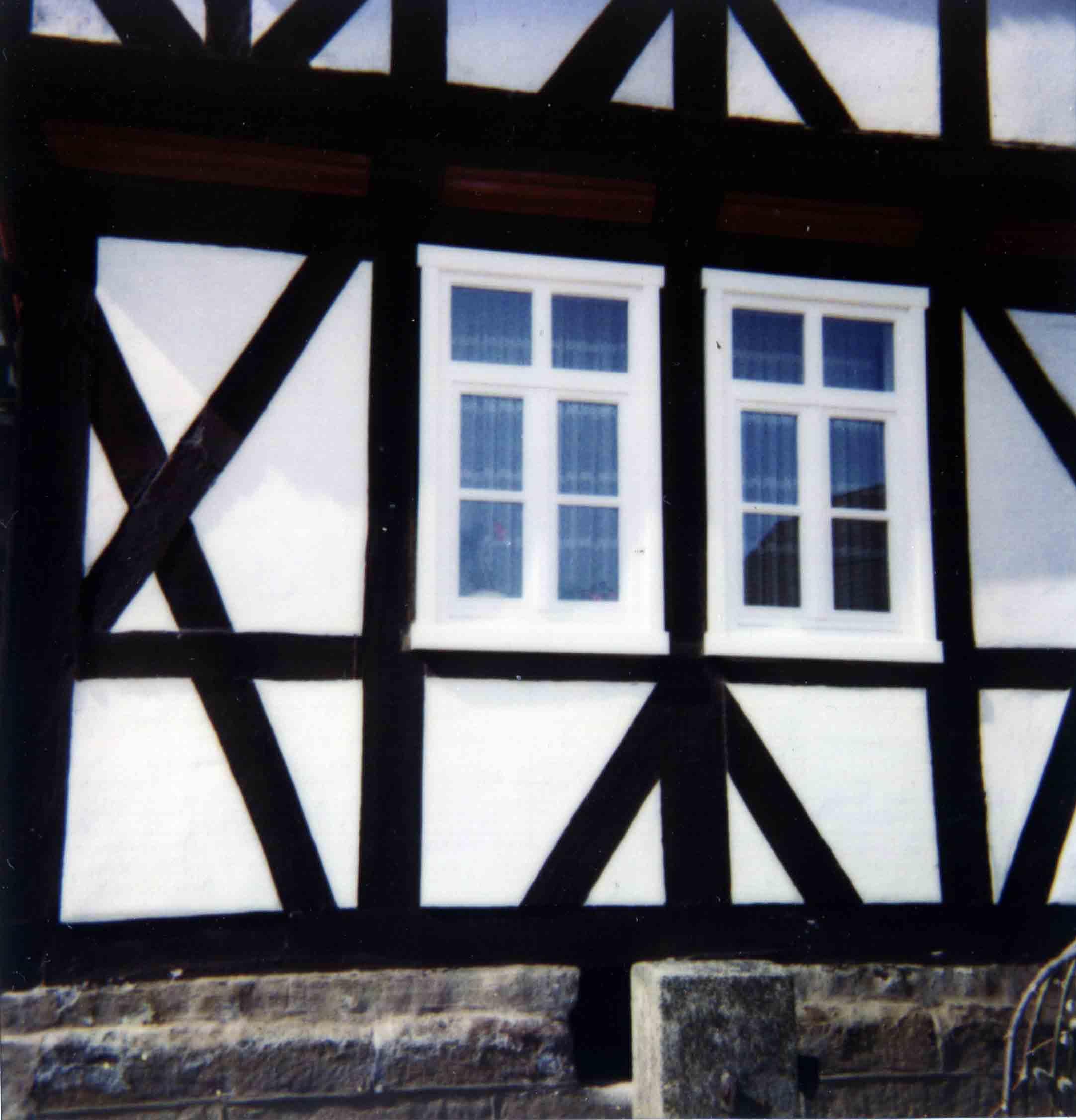denkmalschutzfenster_02