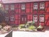 denkmalschutzfenster_01