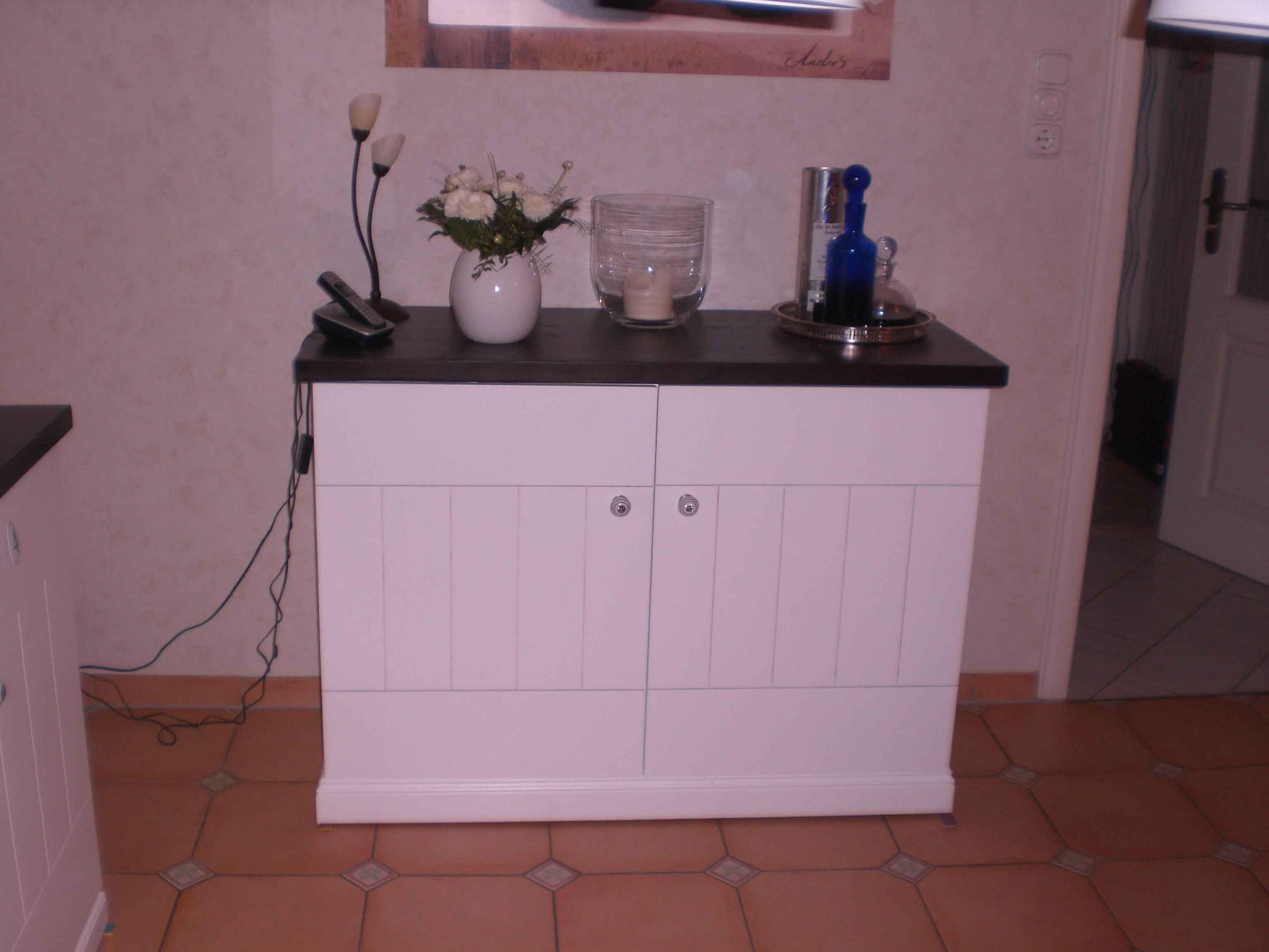 wohnzimmerschrank02-jpg